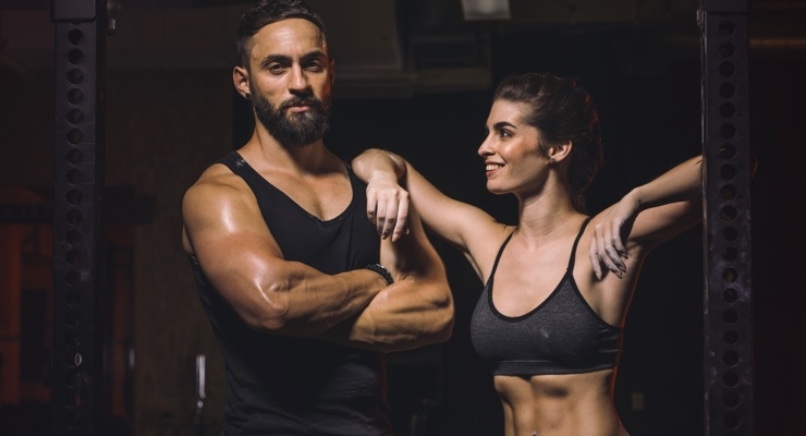 Lonza Debuts MuscleGuard Vegan Sports Nutrition Formulation