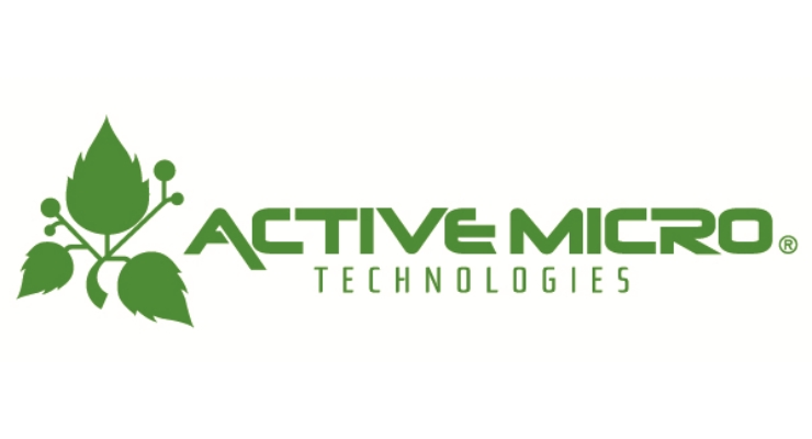 Active Micro Technologies Expands Global Business Team