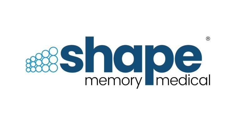 Shape Memory Medical