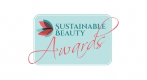 Sustainable Beauty Award Finalists Named