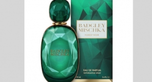 Badgley Mischka Debuts Second Fragrance