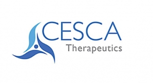 Cesca Therapeutics, HealthBanks Biotech Form Cell-Based CDMO JV