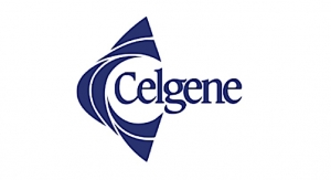 Ovizio, Celgene Execute Supply Pact