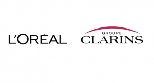 L'Oréal Acquires Mugler and Azzaro From Clarins
