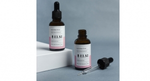 ELSI Beauty Gets Funding For Personalized Product Platform