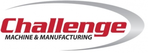 Challenge Machine and Manufacturing Inc.