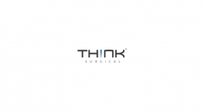 THINK Surgical Appoints Chief Financial Officer