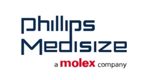 Phillips-Medisize Inks Combination Drug Deal