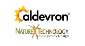 Aldevron, NTC Team Up for Gene Therapy Manufacturing