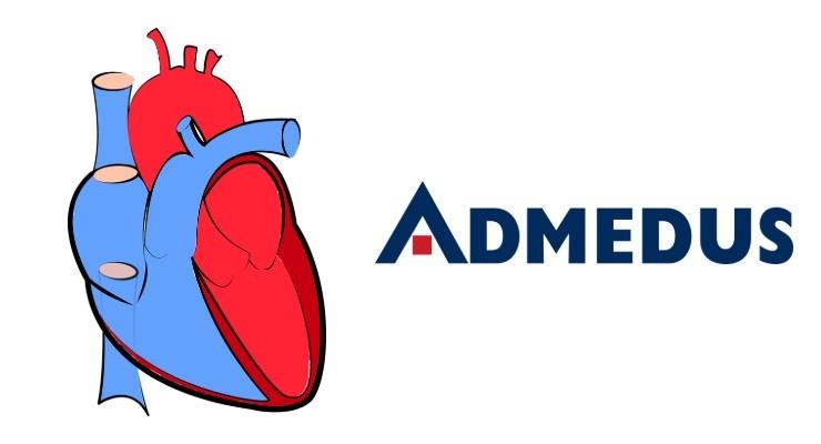Admedus Turns Focus to TAVR Market