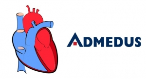 Admedus Turns Focus to TAVR Market