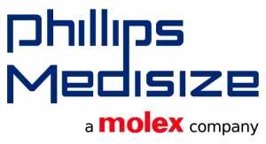 Phillips-Medisize to Manufacture First Electronic-Enabled Combination Drug Delivery Product