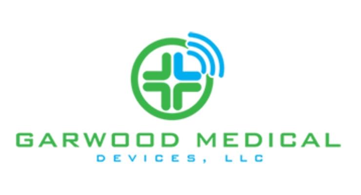 FDA Grants Breakthrough Device Designation to BioPrax Device