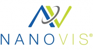 Nanotechnology Designation Awarded to Nanovis for Bioceramic Nanotube Surface