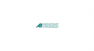 FDA Clears Akesis Galaxy SRS System