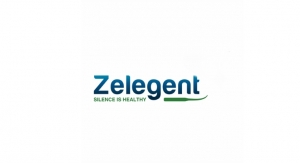 Zelegent Acquires MISH Technology Platform