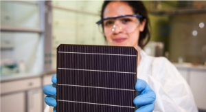 Oxford PV Continues Preparation for Volume Manufacturing