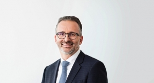 CEO Change at Henkel