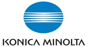Konica Minolta Introduces AccurioPress C14000 Series High-volume Production Presses
