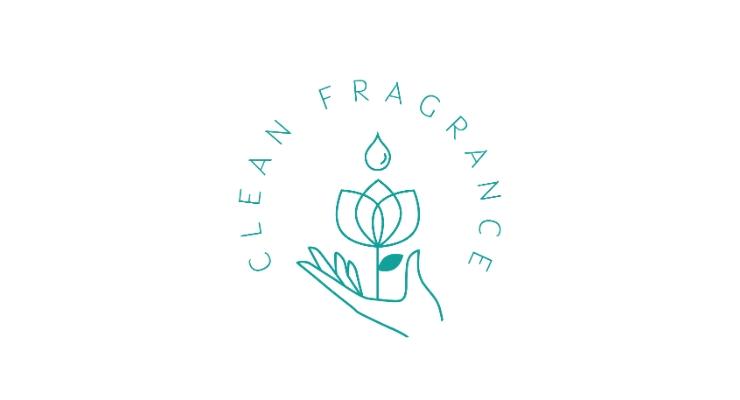 Sozio Launches Clean Fragrance Label