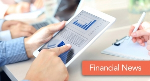 STMicroelectronics Reports 3Q 2019 Financial Results