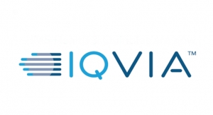Enhanced EQMS Including EU MDR Support Launched by IQVIA MedTech