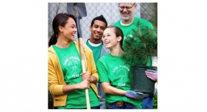 Xerox Publishes 2019 Global Corporate Social Responsibility Report