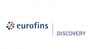Eurofins Discovery and Escient Form Collaboration