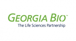 Georgia Bio Responds to Potential BD EtO Sterilization Plant Shutdown