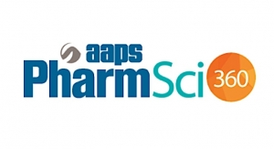 San Antonio Hosts AAPS PharmSci 360