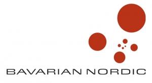 Bavarian Nordic CDMO Services