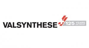 Valsynthese