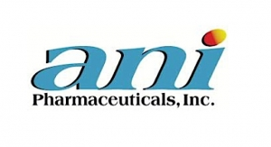 ANI Launches New CDMO Brand ANI Global Source