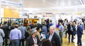 Smart Living: Innovative Solutions for Everyday Life at LOPEC 2020