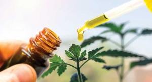 There's High Interest in CBD for Beauty & Personal Care