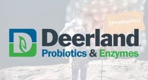 Next Generation Prebiotic Technology