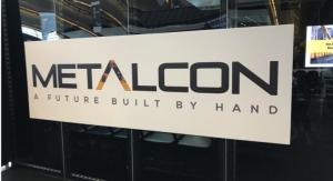 Scenes from METALCON 2019