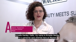 Wacker Launches Belsil Eco