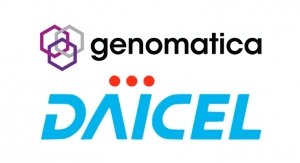Genomatica Partners with Daicel