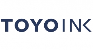 Toyo Ink Group Presents Excellence Award for 2019