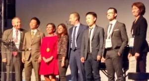 IFSCC Names 2019 Award Winners