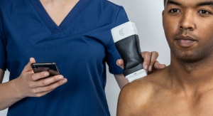 Smaller, More Powerful, More Affordable Pocket Ultrasound Scanners