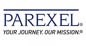 Parexel Expands SCRS Collaboration