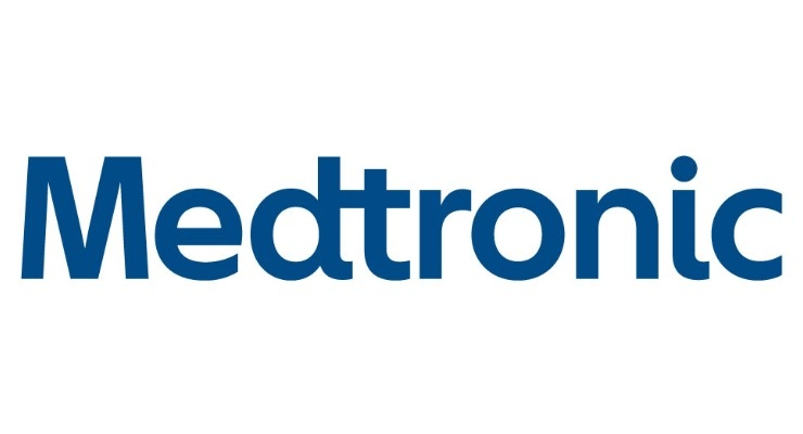 Medtronic Launches New Activa Patient Programmer for DBS Therapy