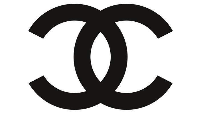 15. Chanel