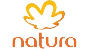16. Natura & Co