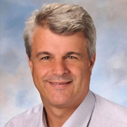 Dur-A-Flex names David Hughes vice president of marketing, research and development