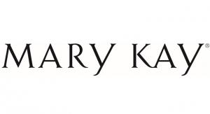 17. Mary Kay