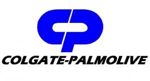 18. Colgate-Palmolive