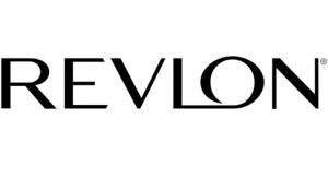 19. Revlon